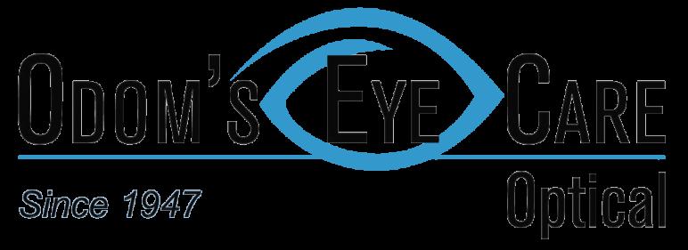 Odoms_Eye_Care_1947